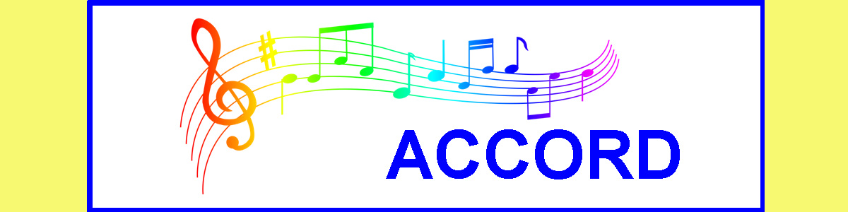 Accord Singers